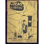 Modelismo Aeromodelismo - Ideas Y Modelos Año 1 N°1 1957