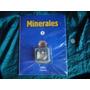 Oro. Coleccion Minerales Autenticos 1 Nuevo. Envio Gratis