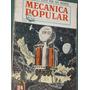 Revista Mecanica Popular 7/60 Valiant Visto Por Sus Dueños