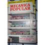 Mecanica Popular/ Marzo 1960 / Volumen 26 / Numero 3