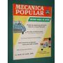 Revista Mecanica Popular Abr/62 Pruebas Ford Chevy Plymouth