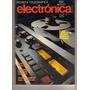 Lote 67 Revistas Telegráfica Electrónica Años