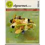Revista El Gourmet Nº 55