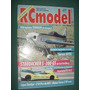 Revista Rc Model 210 Radio Control Modelismo Staudachers