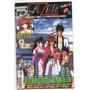 Revista Lazer Nº 12 - Editorial Ivrea Usada Impecable!!