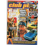 Revista Club Play Nº 28 - Impecable!!
