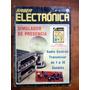Saber Electronica Nº19 1988