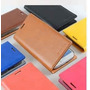 Leather Flip Mercury Samsung Note 3,note 2,s4,iphone 4/ 5