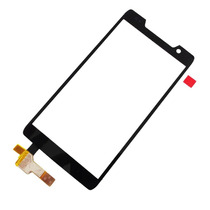 Pantalla Tactil Touch Screen Motorola Razr D3 Xt919 Xt920