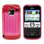 Funda Tpu Nokia E5 Cover De Gel Protectora