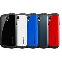 Funda Cover Protector Acrilico Slim Moto G Colores + Film