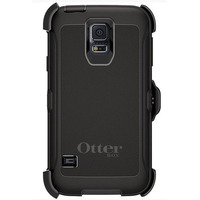 Funda Otterbox Defender Original Samsung S5 S4 Note 3 + Film
