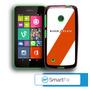 Funda Oficial River Plate Nokia Lumia 530