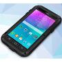 Funda Original Love Mei Aluminio Samsung Galaxy Note 4 N9100
