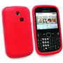 Funda Silicona Tpu Samsung Chat S3350 Lanus Este