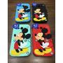Funda Silicona 3d Disney Mickey Samsung Galaxy Core I8260