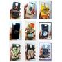 Funda Iback Rock Acdc Pfloyd Iphone 6 Xperia Lg Grand2