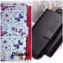 Funda Flip Cover Tipo Agenda Tarjetero Sony Xperia Z3