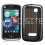 Funda / Protector Tpu Para Celular Motorola Ex245 Mototv