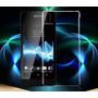 Funda Sony Xperia Z2 Tpu 0.3mm Ultra Transparente + Film