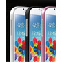 Bumper Funda Carcasa Aluminio Samsung Galaxy Note2/grand2