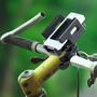 Soporte Universal De Celular Y Gps Para Bicicleta O Moto