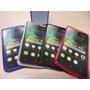Funda Protector Tpu Huawei Honor 4c / G Play Mini Importada!
