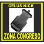 Holder Motorola Nextel I786 Con Gancho Para Cinturon