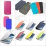 Flip Cover Para Samsung Galaxy S3 I9300