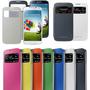 Flipcover Nokia 1020