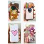 Iphone 6 Iback Moda Fashion Funda 300 Diseños Catalogo