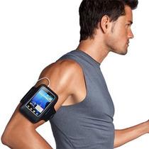 Brazalete Correr Iphone 5, 4, Ipod, Samsung Galaxy S4, S3,