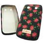 Tpu Blackberry 9700 9780 Md62 Envio Gratis Cap Film Regalo