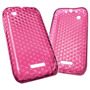 Funda Tpu Xt550 Motosmart Mix Cover De Gel