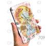 Funda Flip Cover Samsung Galaxy Note 5/ Note 4/ Note 3/otros