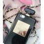 Funda Perfume Botella Samsung Core Prime Core 2