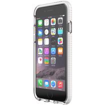 Liquido Case Protector Evo Mesh / Iphone 6 En Caja Original