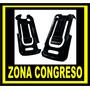 Holder Soporte Cintura Motorola Nextel I418 Reforzados!!!
