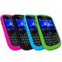 Funda Silicona Para Blackberry 9220 / 9320