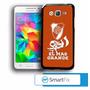 Funda Oficial River Plate Samsung Galaxy Grand Prime G530