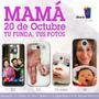 Dia De La Madre Funda A Pedido Iback Samsung S3 S4 S4mini