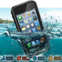 Funda Sumergible Lifeproof Iphone 5 / 5s - Local A La Calle