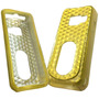 Funda Tpu Diamond Nokia N73 Cover De Gel