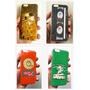 Iphone 6 Plus Iback Funda 300 Diseños Catalogo Frida Love