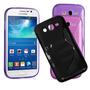 Funda Tpu Samsung I9080 I9082 Galaxy Grand Envio Gratis Cap