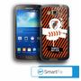Funda Oficial River Plate Samsung Galaxy Grand 2