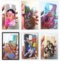 Día Madre Funda Pedido Iphone 6,5,4 Xperia U,zl,z3,z1,m G2