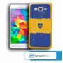 Funda Oficial Boca Juniors Samsung Galaxy Grand Prime G530