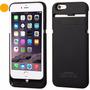 Funda Cargador Bateria Iphone 6 6s 6 Plus Power Bank Calidad