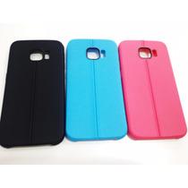 Funda Tpu Fashion Case-sam S6- S6 Edge- Iphone 5- 6- 6 Plus+
